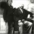 Fotografie cu Eminescu, la vârsta copilăriei, în primul film documentar despre poet (1914)
